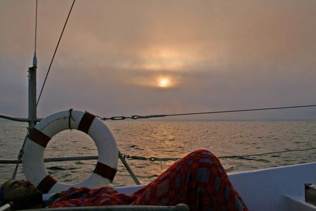 foto-regatta-florin-1-009.jpg