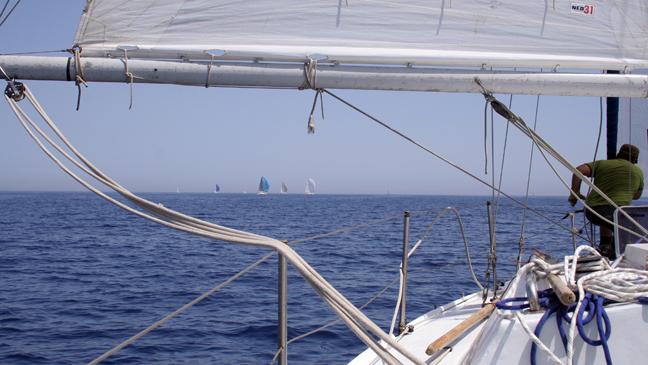 foto-regatta-florin-1-180.jpg