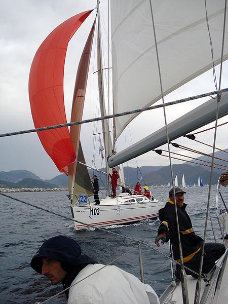 prima-cursa-14.JPG