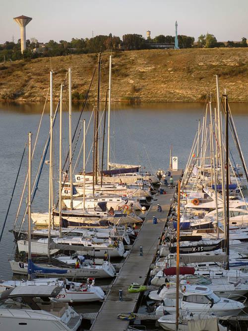 Life Harbour - Marina Limanu