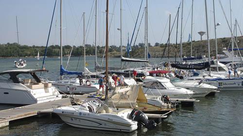 4-236-marina-limanu-life-harbour